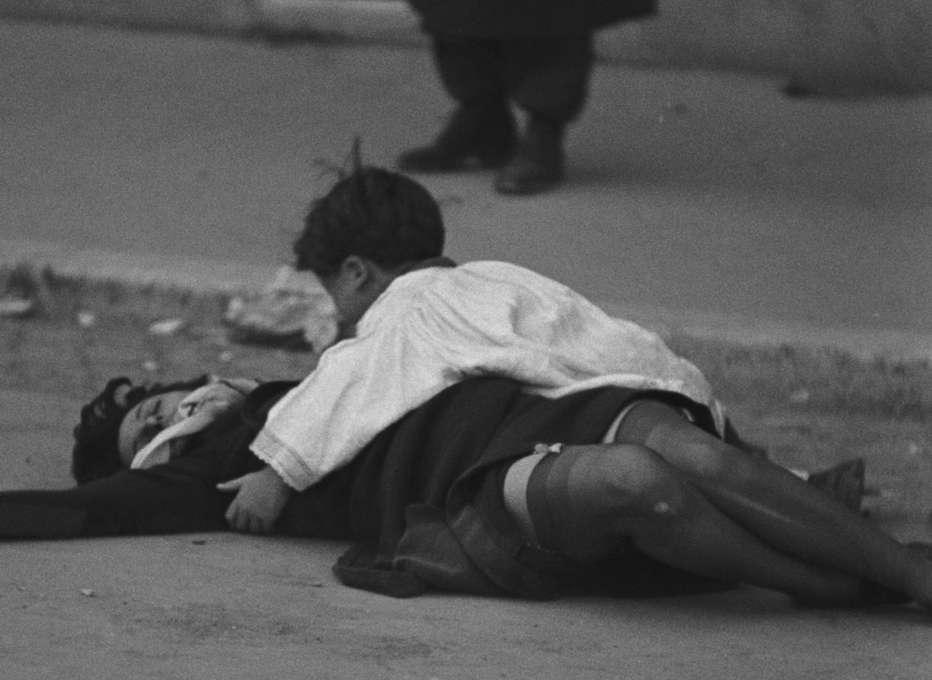 roma-citta-aperta-1945-roberto-rossellini-06.jpg