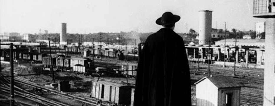 roma-citta-aperta-1945-roberto-rossellini-07.jpg