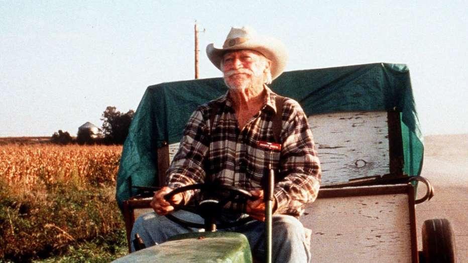 una-storia-vera-1999-david-lynch-02.jpg
