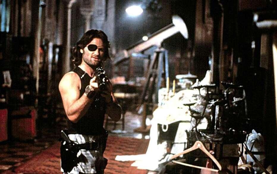 1997-fuga-da-new-york-1981-john-carpenter-04.jpg