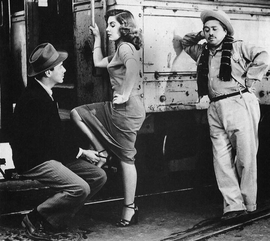 La-ilusion-viaja-en-tranvía-1954-luis-bunuel-02.jpg