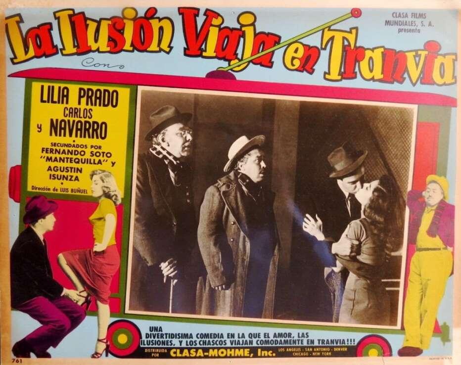 La-ilusion-viaja-en-tranvía-1954-luis-bunuel-03.jpg