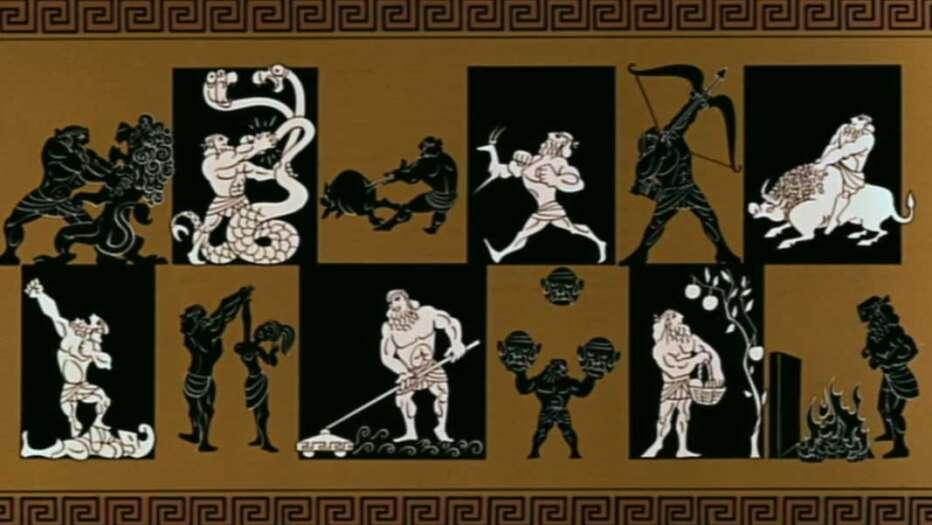 Le-12-fatiche-di-Asterix-1976-Goscinny-Uderzo-Gruel-Watrin-01.jpg