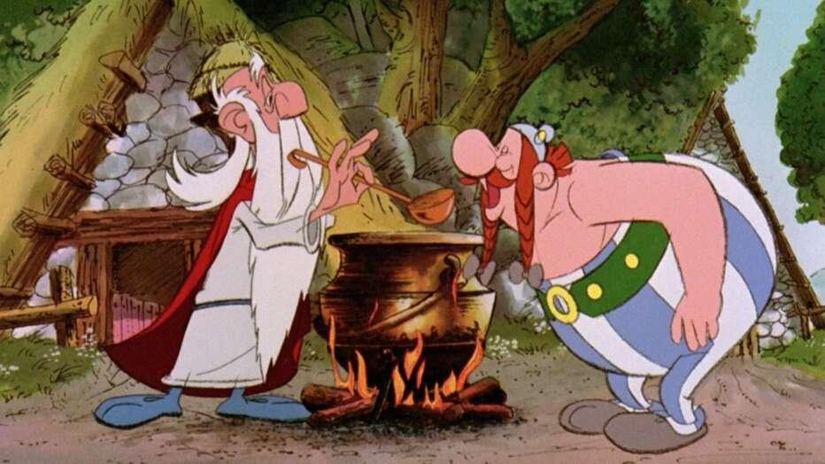 Le-12-fatiche-di-Asterix-1976-Goscinny-Uderzo-Gruel-Watrin-09.jpg