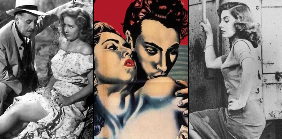 Luis Buñuel Recensione