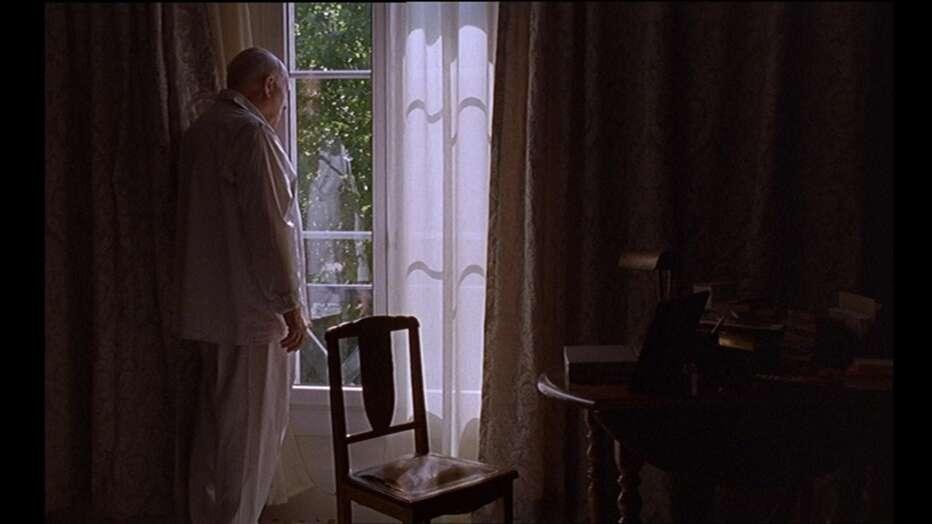 Ritorno-a-casa-2001-Manoel-de-Oliveira-002.jpg
