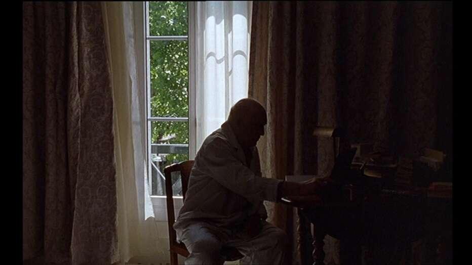 Ritorno-a-casa-2001-Manoel-de-Oliveira-004.jpg