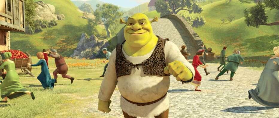 Shrek-e-vissero-felici-e-contenti-2010-Mike-Mitchell-04.jpg