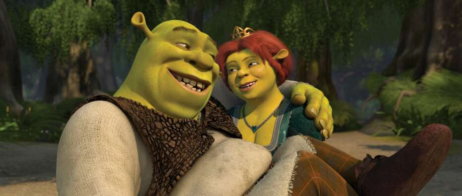 Shrek-e-vissero-felici-e-contenti-2010-Mike-Mitchell-05.jpg