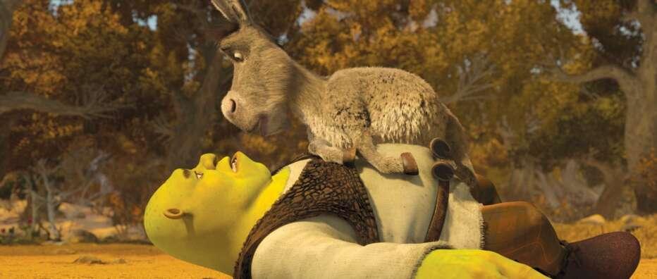 Shrek-e-vissero-felici-e-contenti-2010-Mike-Mitchell-06.jpg