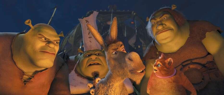 Shrek-e-vissero-felici-e-contenti-2010-Mike-Mitchell-08.jpg