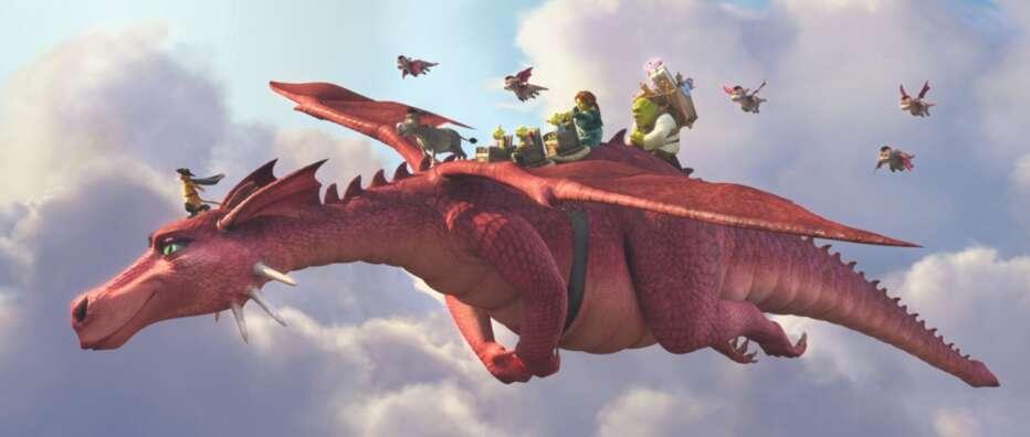 Shrek-e-vissero-felici-e-contenti-2010-Mike-Mitchell-09.jpg