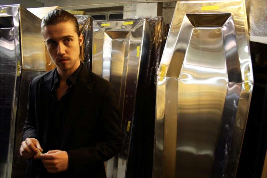Vampires-2010-Vincent-Lannoo-01.jpg
