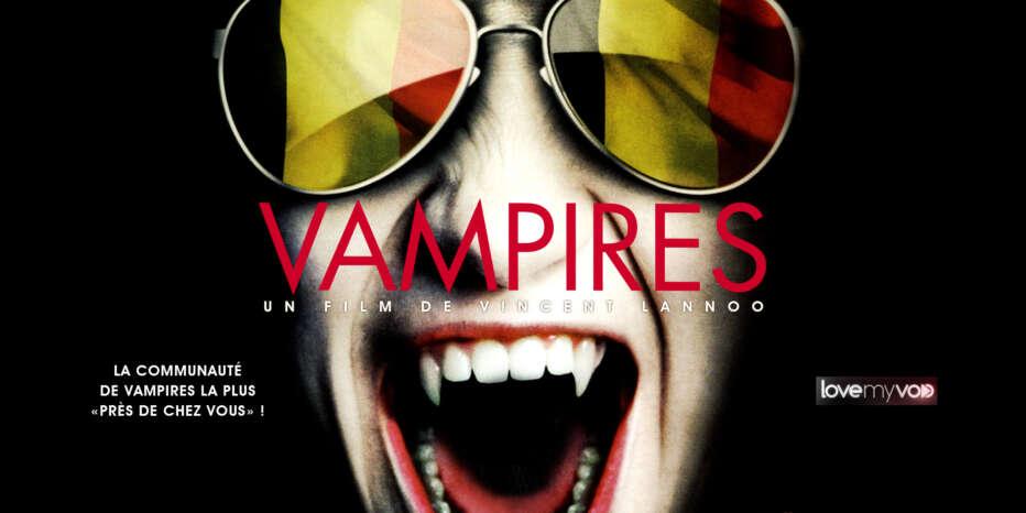 Vampires-2010-Vincent-Lannoo-03.jpg