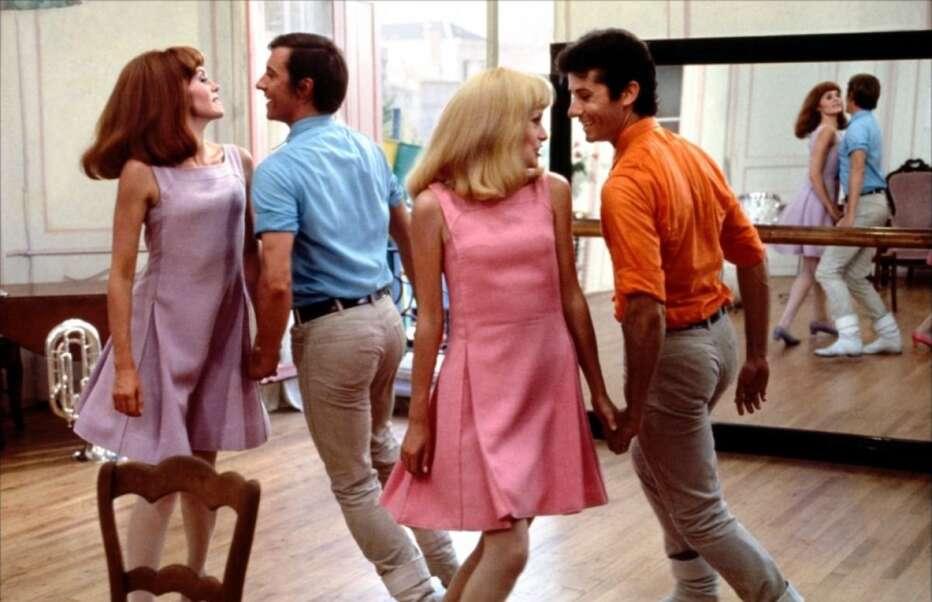 les-demoiselles-de-rochefort-1967-jacques-demy-02.jpg