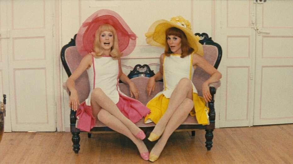 les-demoiselles-de-rochefort-1967-jacques-demy-03.jpg