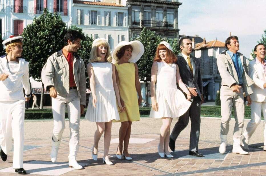 les-demoiselles-de-rochefort-1967-jacques-demy-05.jpg