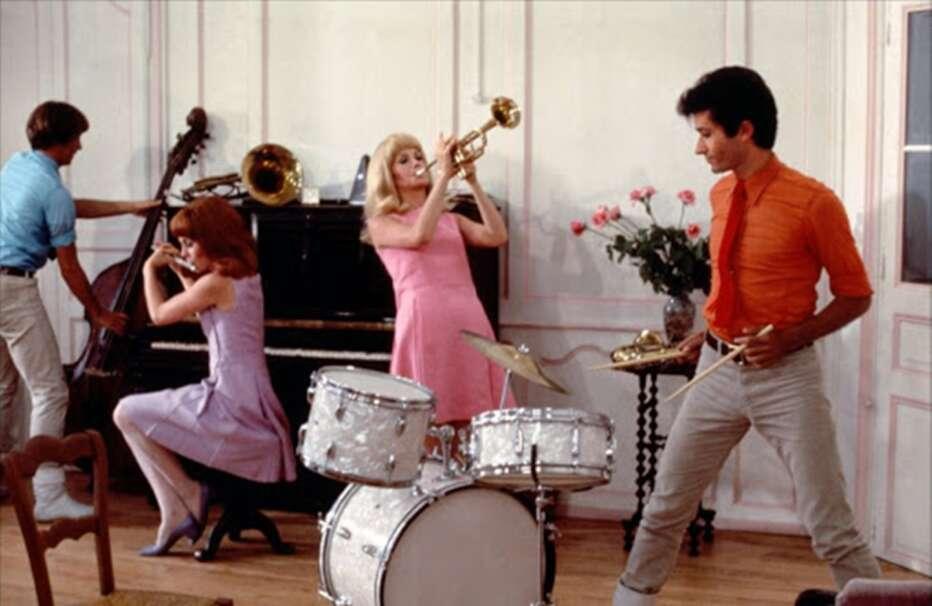 les-demoiselles-de-rochefort-1967-jacques-demy-07.jpg