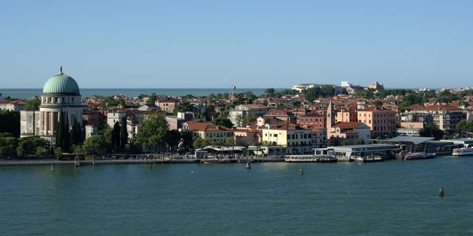 Venezia 2011 – Orizzonti