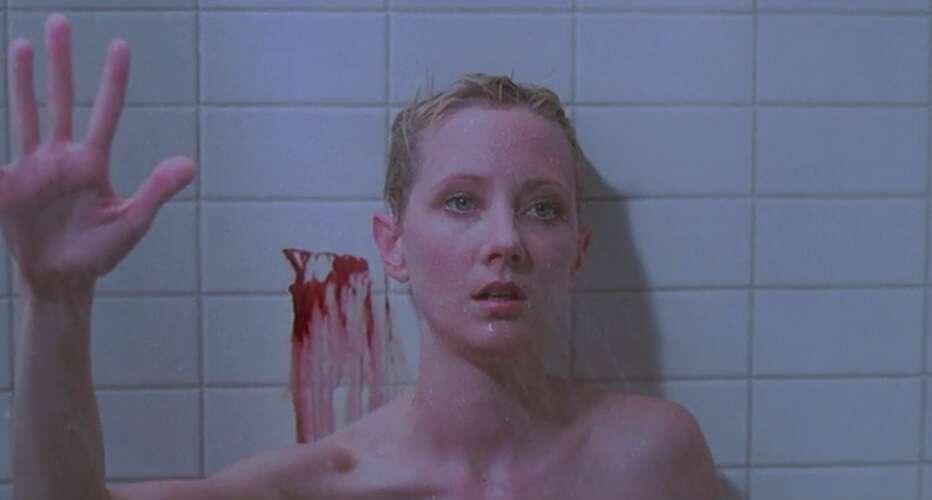 psycho-1998-gus-van-sant-03.jpg