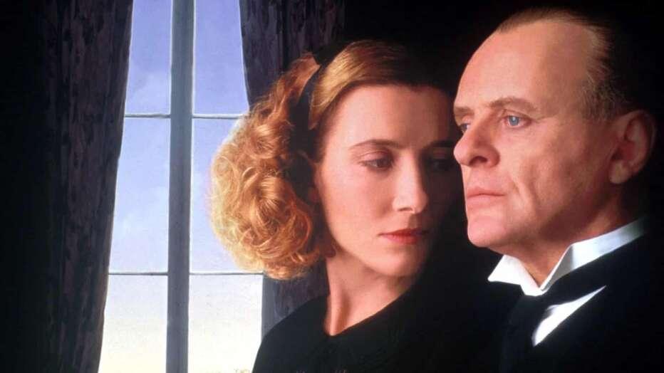 quel-che-resta-del-giorno-1993-james-ivory-02.jpg