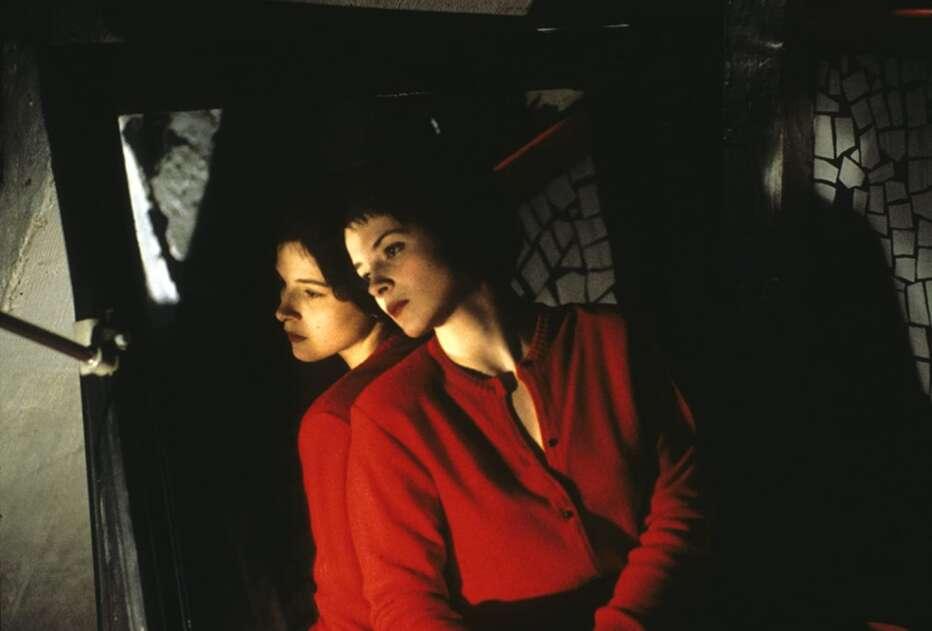 rosso-sangue-1986-mauvais-sang-leos-carax-09.jpg