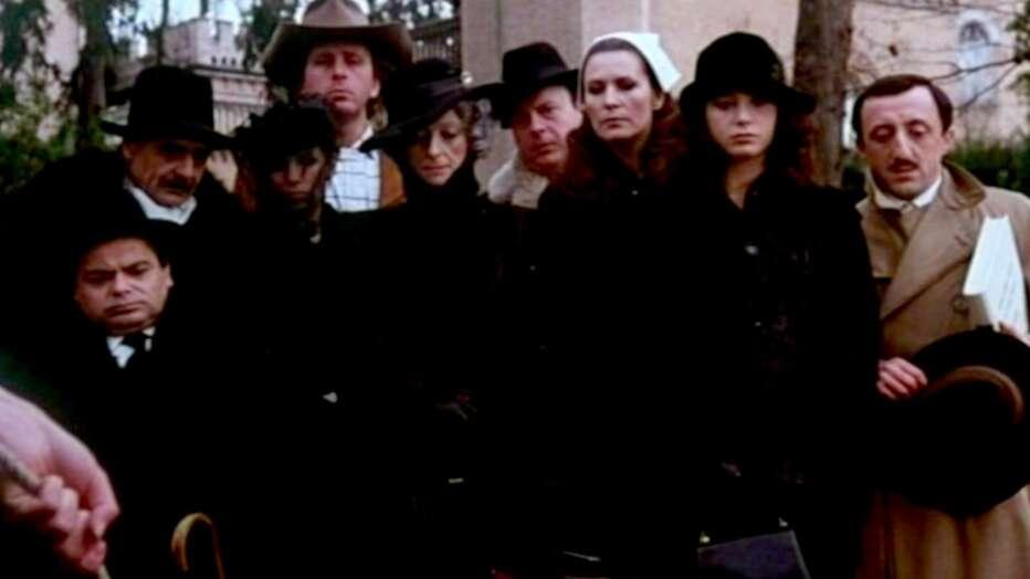 tutti-defunti-tranne-i-morti-1977-pupi-avati-02.jpg
