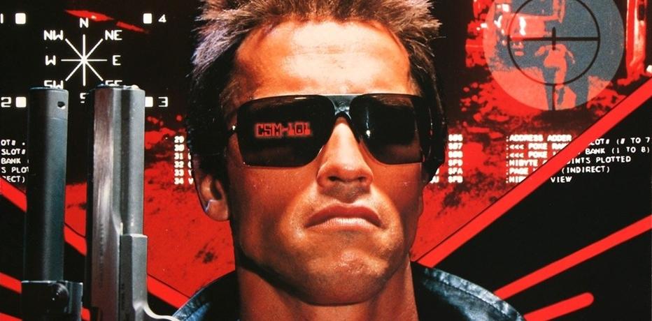 Terminator Recensione