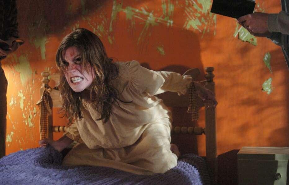 The-Exorcism-of-Emily-Rose-2005-Scott-Derrickson-01.jpg