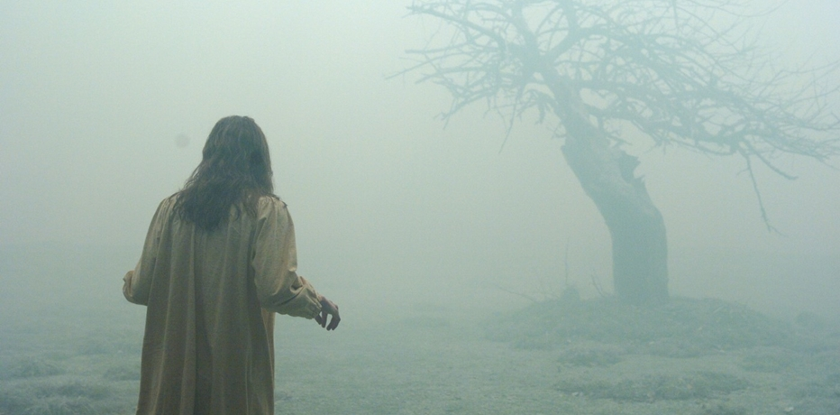 The Exorcism of Emily Rose Recensione