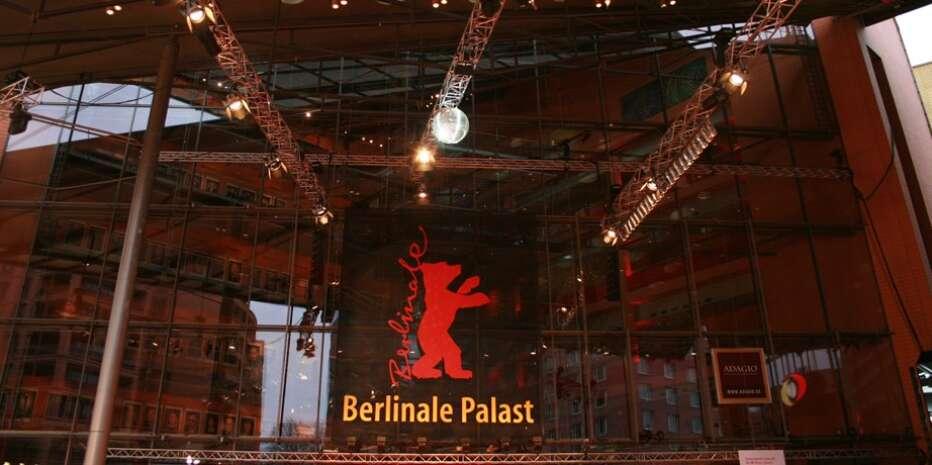 Berlinale 2013 – Presentazione