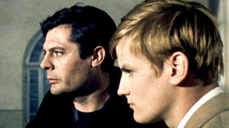 Cronaca familiare (1962) Valerio Zurlini - Recensione | Quinlan.it