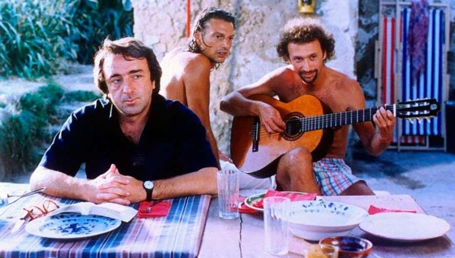 ferie-dagosto-1996-paolo-virzi-02.jpg