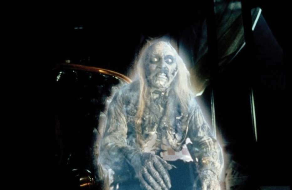sospesi-nel-tempo-1996-the-frighteners-03.jpg