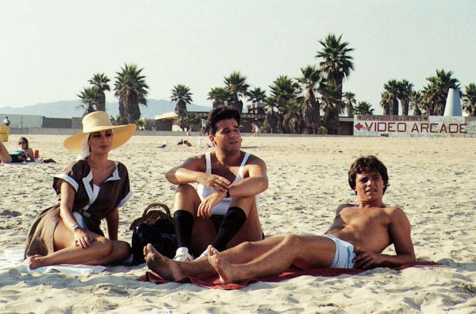 vacanze-in-america-1984-carlo-vanzina-01.jpg
