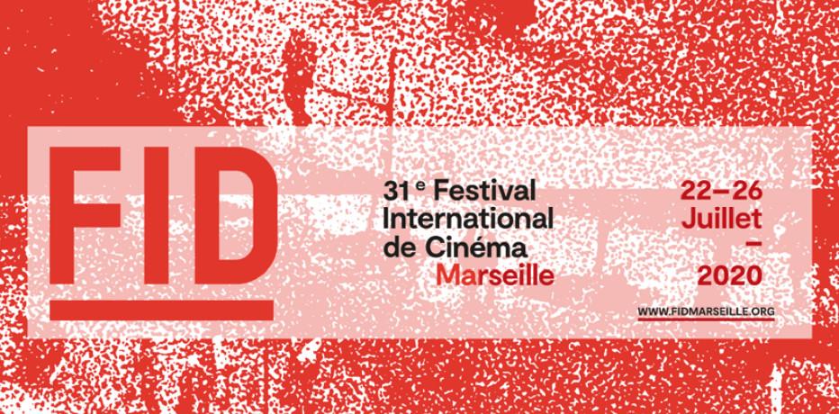 FID Marseille 2020 Presentazione
