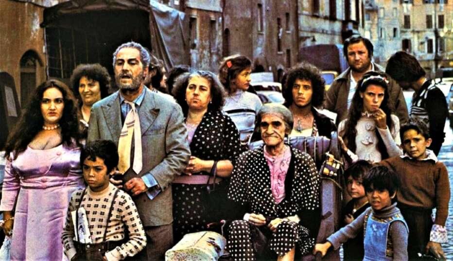 brutti-sporchi-e-cattivi-1976-ettore-scola-01.jpg