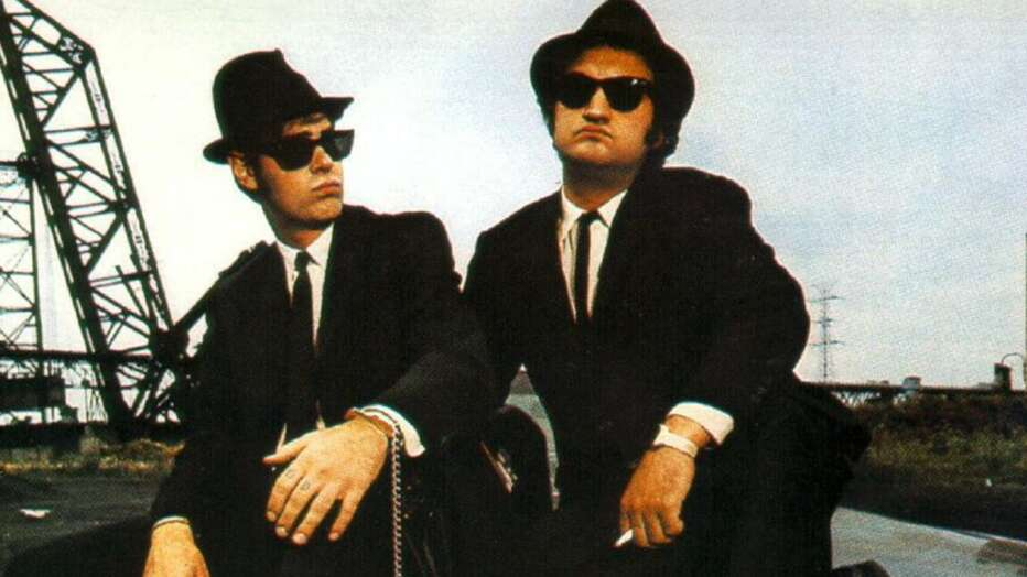 the-blues-brothers-1980-john-landis-01.jpg
