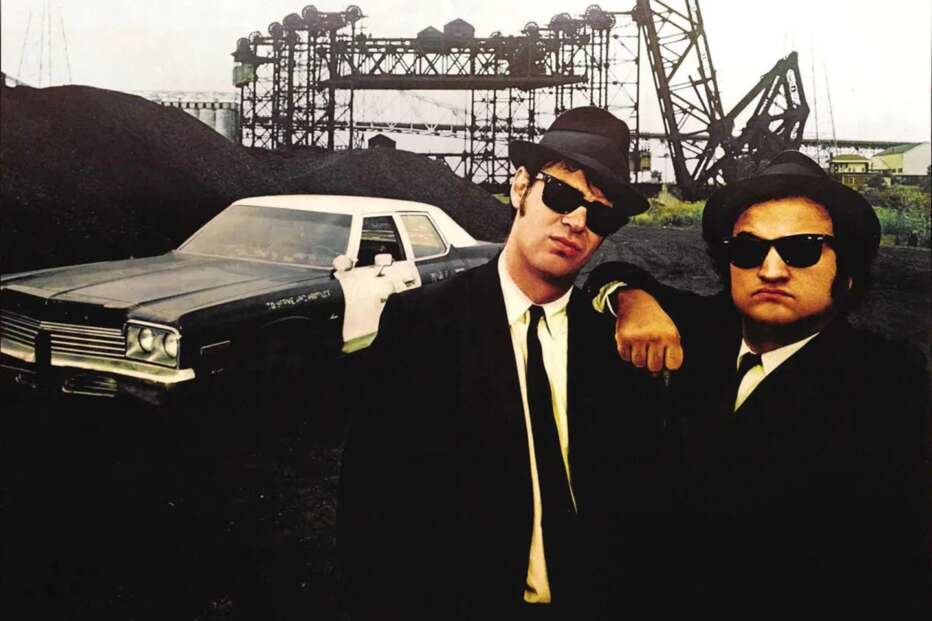 the-blues-brothers-1980-john-landis-03.jpg
