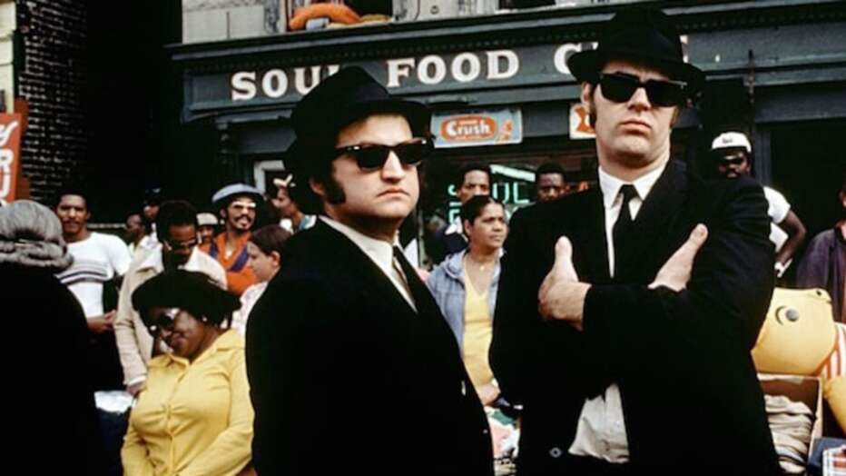 the-blues-brothers-1980-john-landis-06.jpg