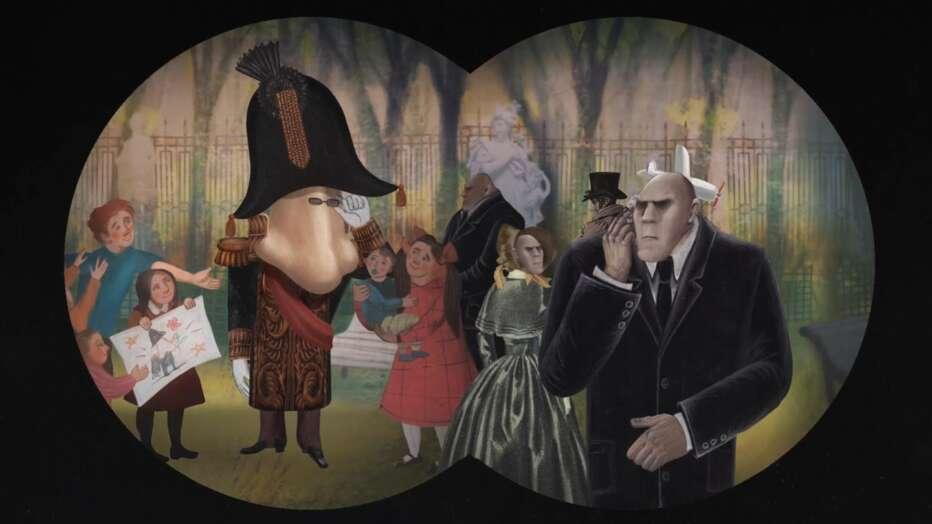 the-nose-or-conspiracy-of-mavericks-2020-andrej-khrzanovskiy-04.jpg