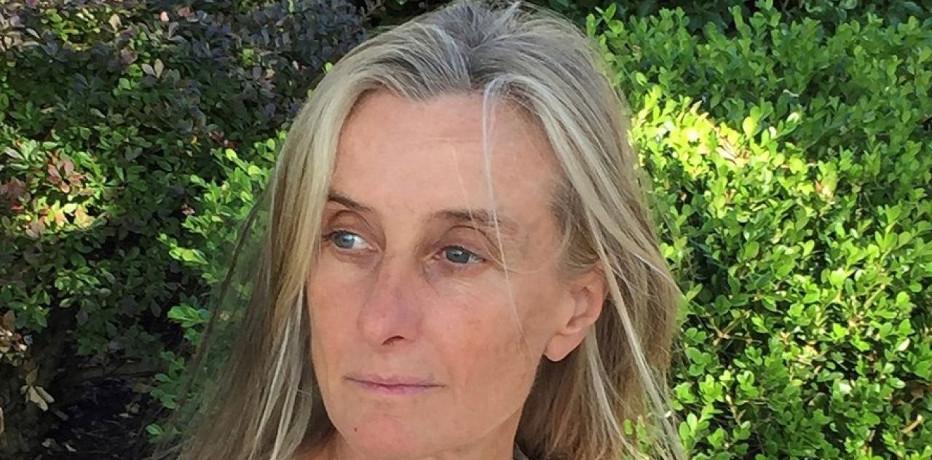 Intervista a Giulia D'Agnolo Vallan
