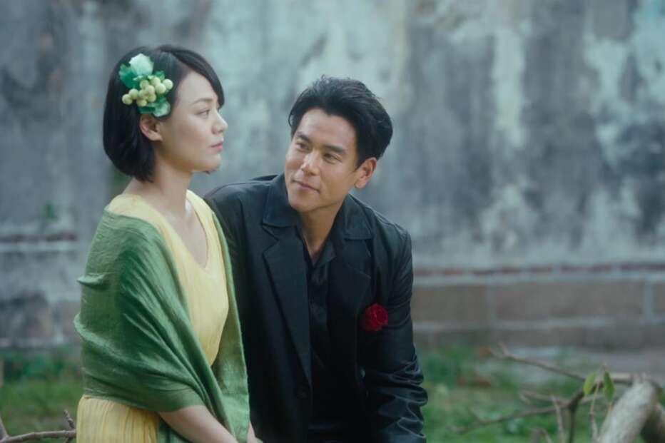 love-after-love-2020-ann-hui-01.jpg