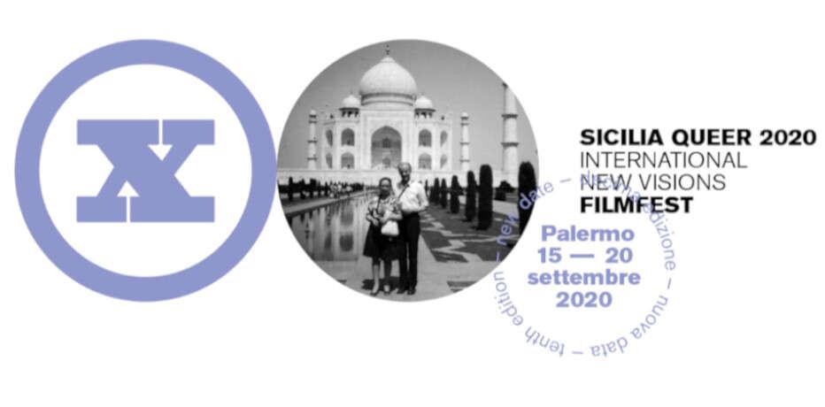 Sicilia Queer Filmfest 2020 – Presentazione