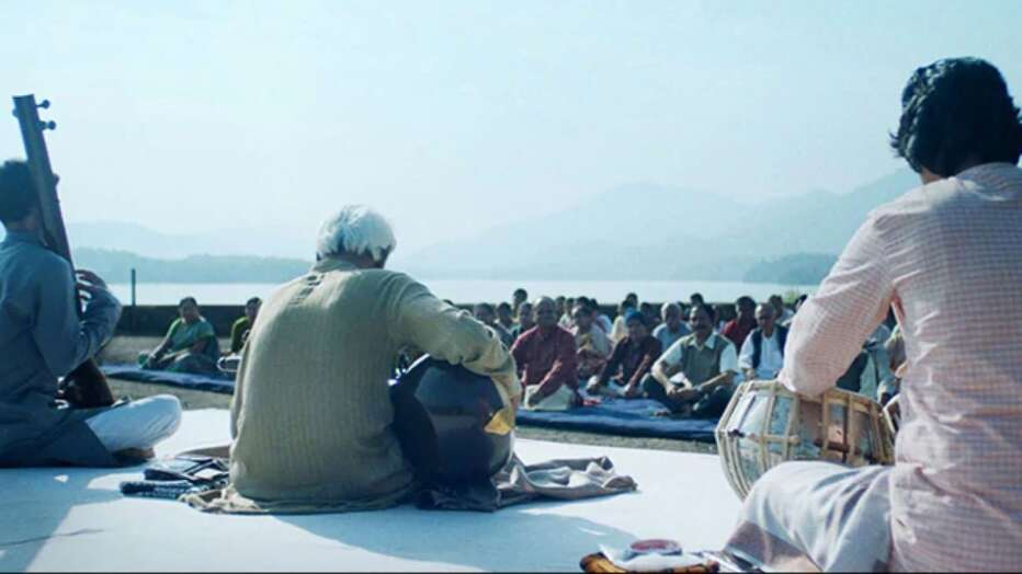 the-disciple-2020-chaitanya-tamhane-01.jpg
