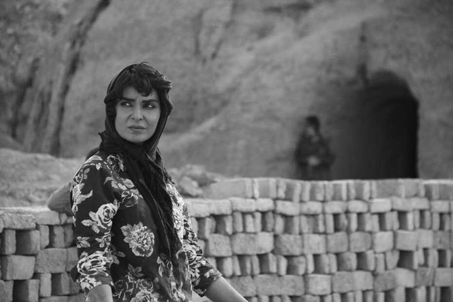 the-wasteland-2020-Ahmad-Bahrami-02.jpg