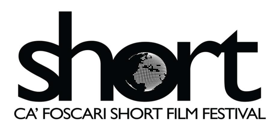 Ca' Foscari Short Film Festival 2020 – Presentazione