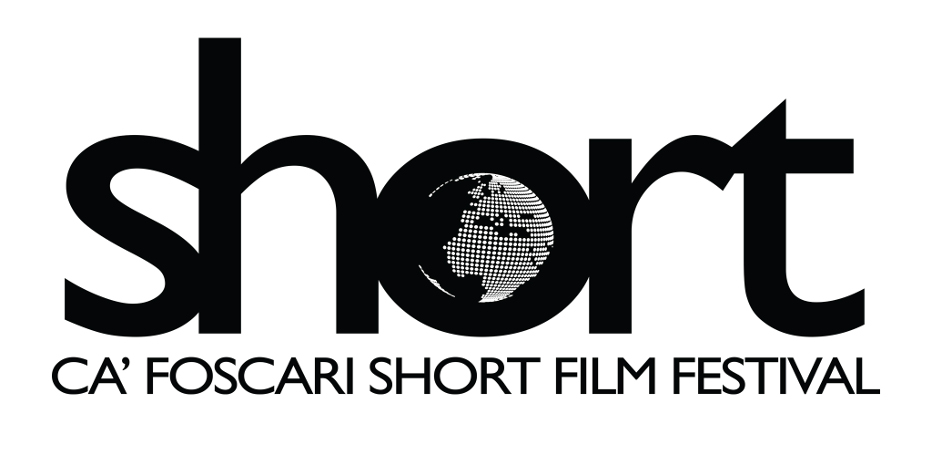 Ca' Foscari Short Film Festival 2020 - Presentazione