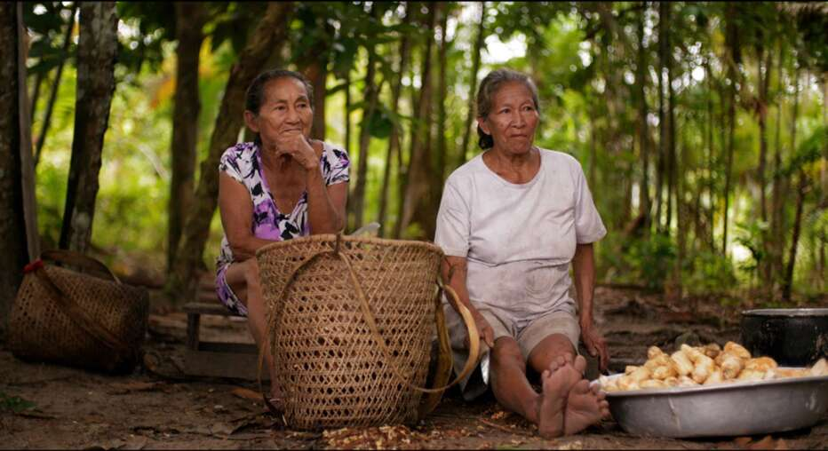 nheengatu-a-lingua-da-amazonia-2020-01.jpg