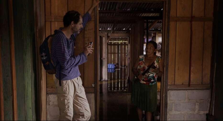 nheengatu-a-lingua-da-amazonia-2020-04.jpg